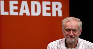 New ICM poll shows Labour draw level with Conservatives on 36%