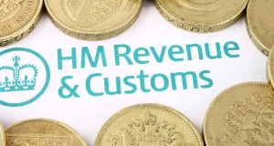 HMRC Rent Their Offices From Tax Dodgers