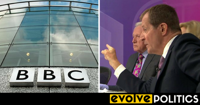 bbc-alistair-campbell