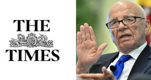 the-times-murdoch-migrants