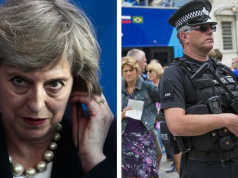 theresa-may-uk-armed-police