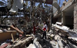 110759214_epa05578359_members_of_yemen_red_crescent_society_look_for_remains_of_airstrikes_victims_i-large_transgsao8o78rhmzrdxtlqbjdglvjf5wfpqnbzshrl_tozw