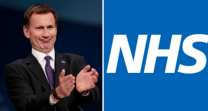 hunt-nhs-cancer-dementia