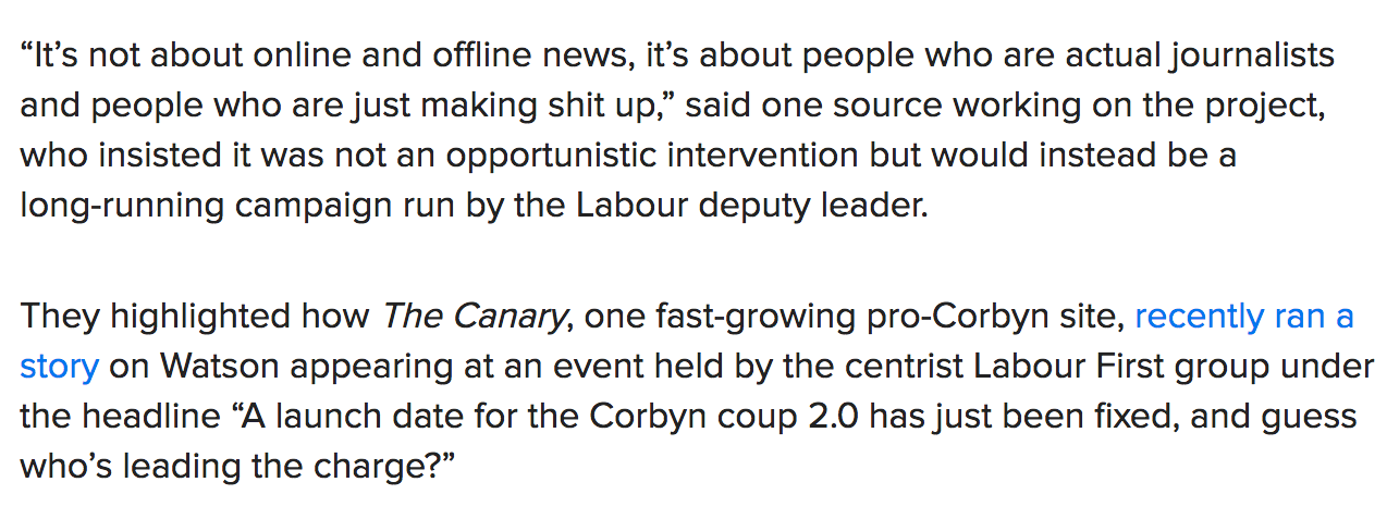 http://evolvepolitics.com/with-no-serious-repercussions-the-right-wing-press-will-continue-publishing-lies-about-corbyn/
