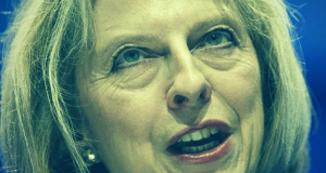 theresa-may-fascism