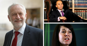 Leaving the single market will unleash the full potential of Corbynism, no wonder the Blairites want to stay in it