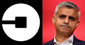 Uber has had its licence stopped by Transport for London