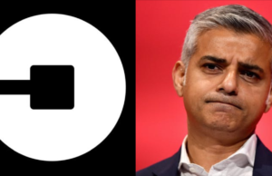 Writer for hire uber london
