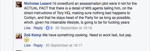 nicholas-lezard-crowdfund-assassination1