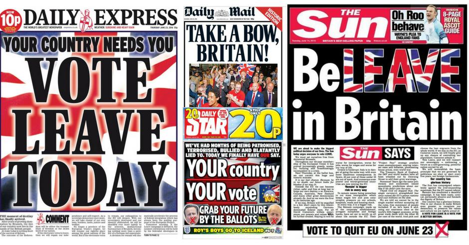 right-wing-media-brexit