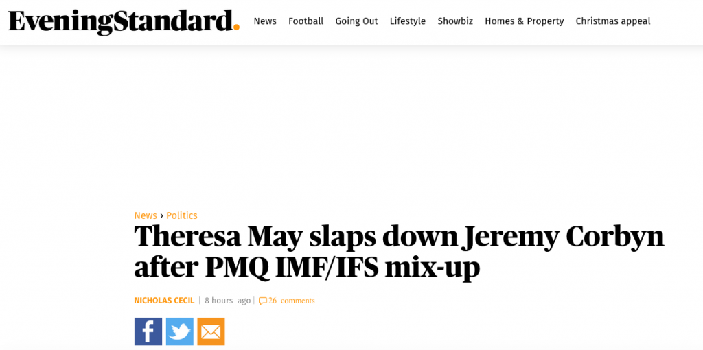 may-slaps-down-corbyn-es