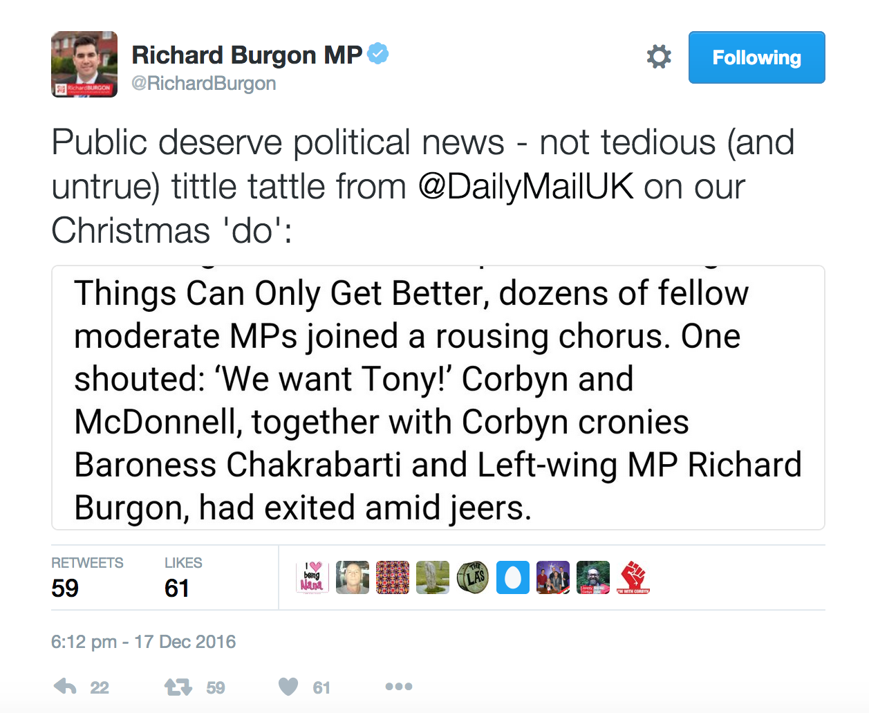 richard-burgon-fake-news