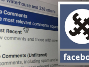 Facebook Change Top Comments Most Replied