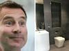 Hunt £44k Private Bathroom