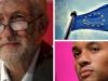 Corbyn-EU-Umunna