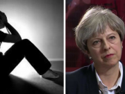 Tories breach disabled rights