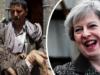 Tories set to block UN probe into alleged Saudi war crimes after threat of economic sanctions