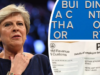 Why Theresa May's Conference speech will be remembered as THE WORST speech by any Prime Minister, EVER