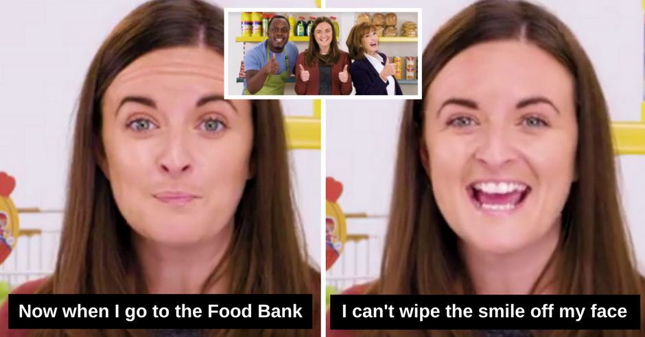 Tories Poverty Pay Unison - This video savaging the Tories on poverty pay is going viral because it's hilariously accurate