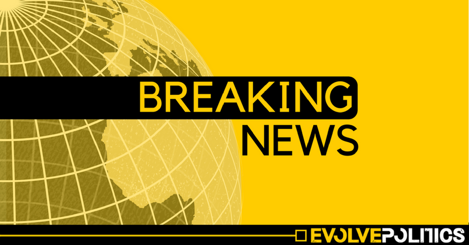 Evolve Politics | Breaking News