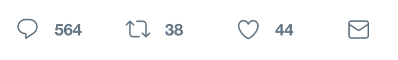 Gavin Williamson Petition Ratio