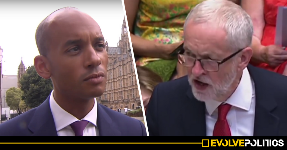 New research reveals that support for Labour would collapse if they opposed Brexit